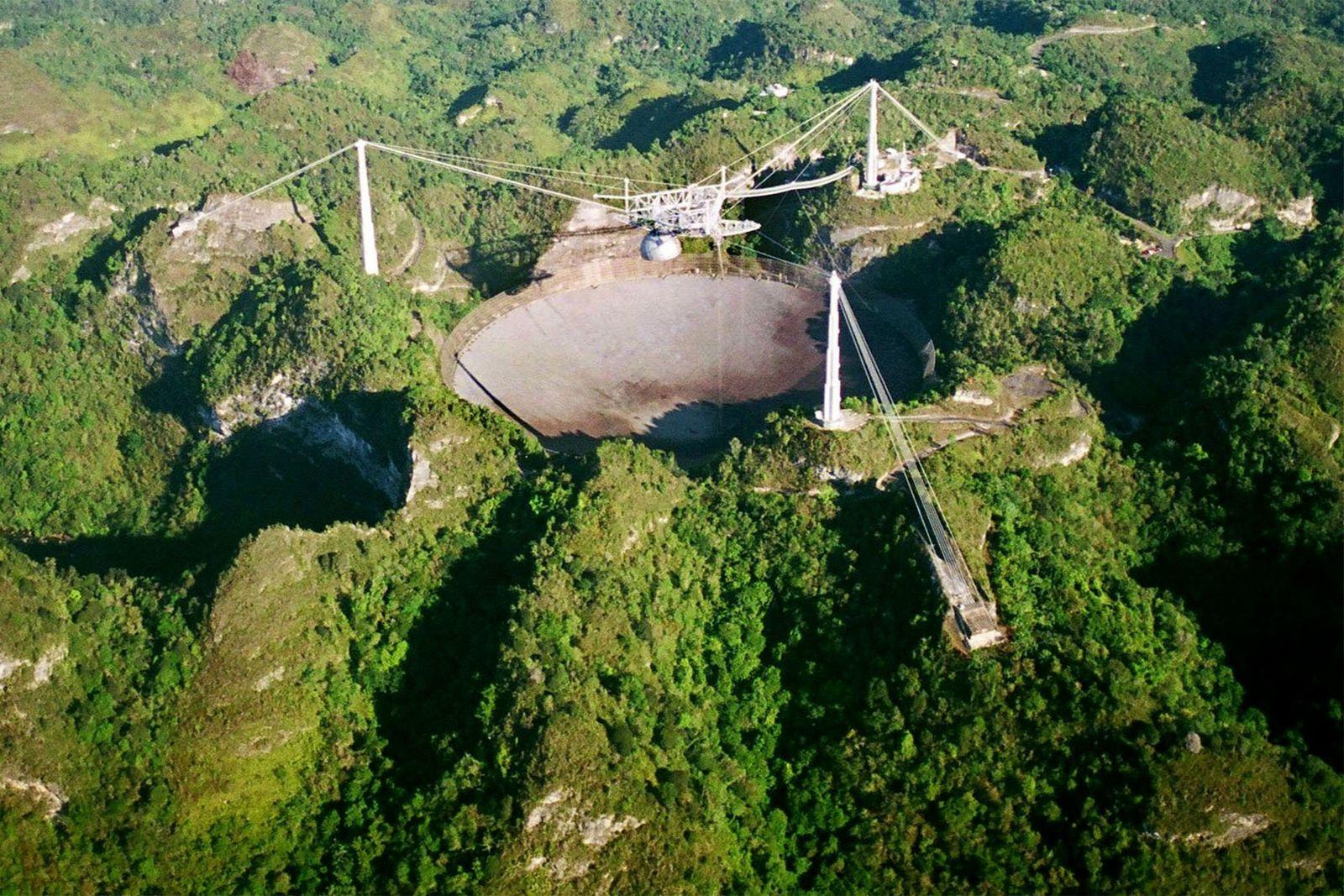 telescopio-arecibo-porto-rico