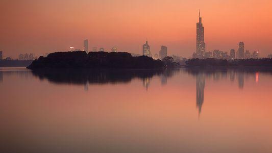 Lugares incríveis para assistir ao pôr do sol ao redor do mundo
