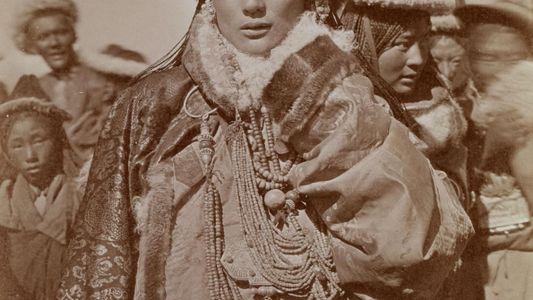 FOTOS – Fotos históricas de noivos e noivas pelo mundo