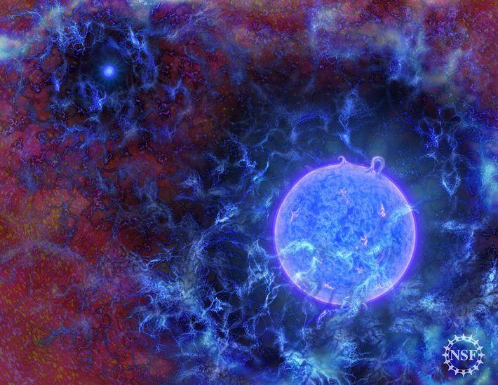 primeiras-estrelas-do-universo
