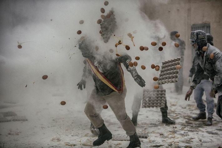 batalha-da-farinha-e-ovo