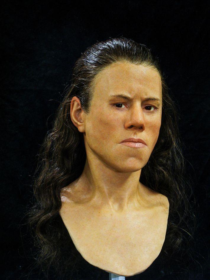 rosto-grego-reconstruido