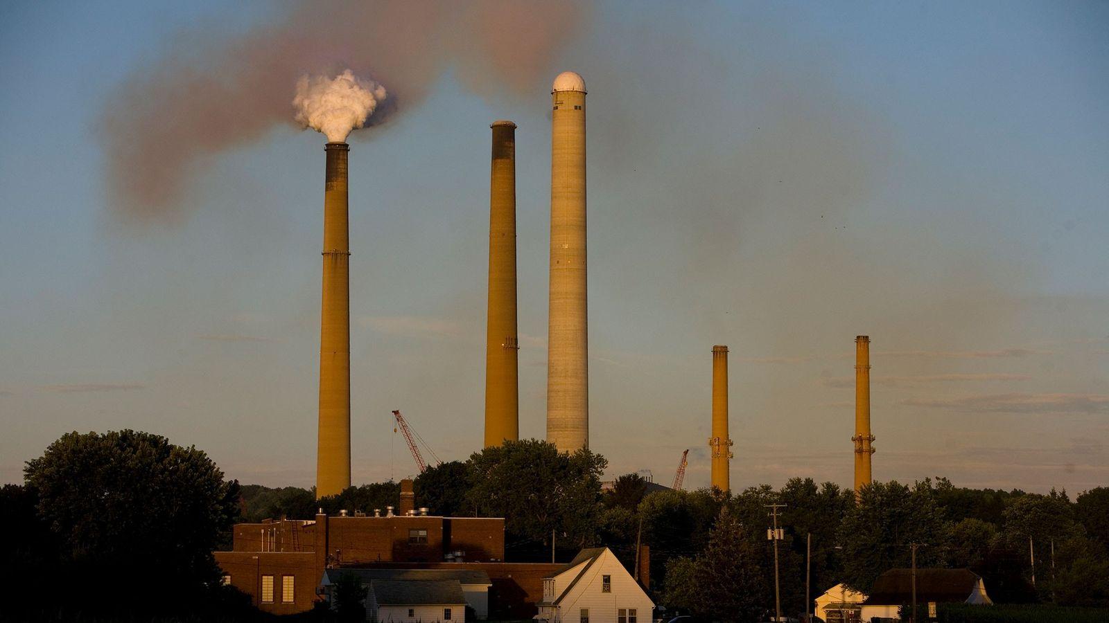 emissao-de-gases-de-efeito-estufa