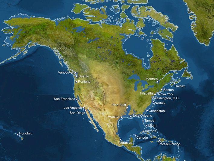 derretimento-do-gelo-america-do-norte