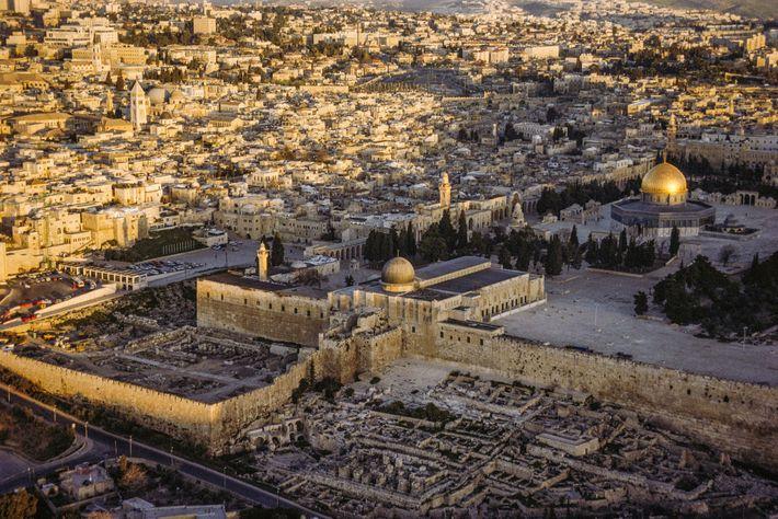 profeta-isaias-biblia-arqueologia