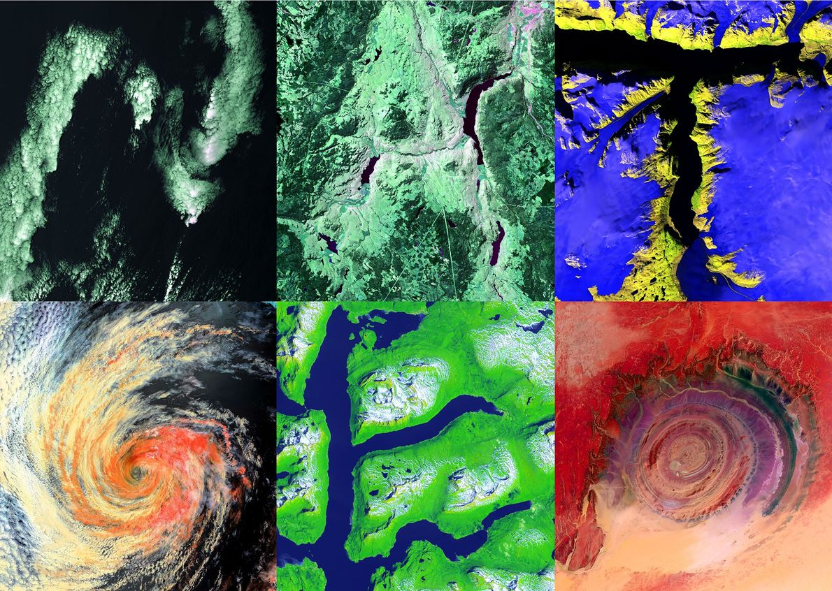 letras-alfabeto-espaco-imagens-de-satelite