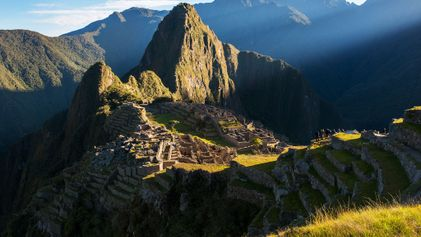 Descubra 10 segredos sobre Machu Picchu