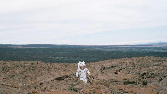 Conheça as equipes que se preparam para a vida em Marte