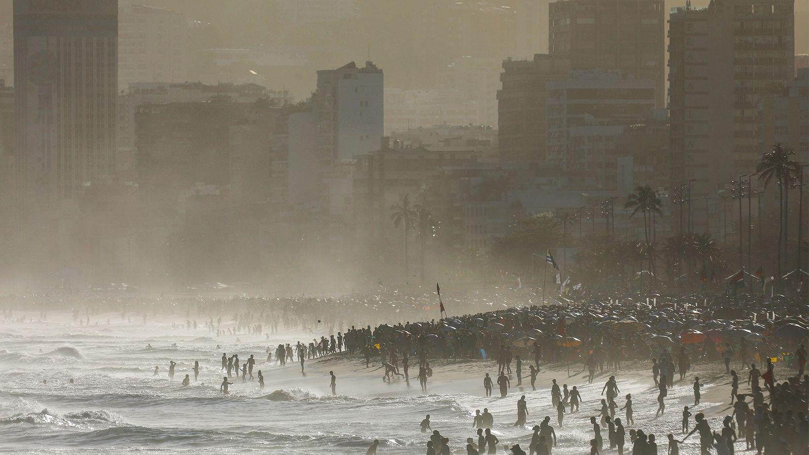 recorde-temperatura-nos-oceanos
