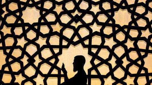 Por que o Ramadã é o mês mais sagrado na cultura islâmica