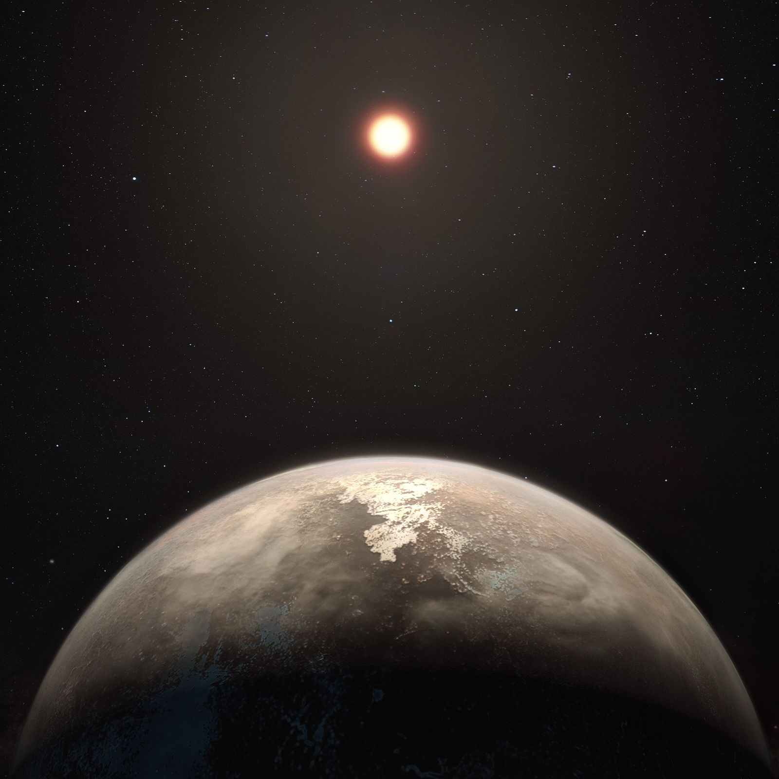 novo-planeta-ross-128-b