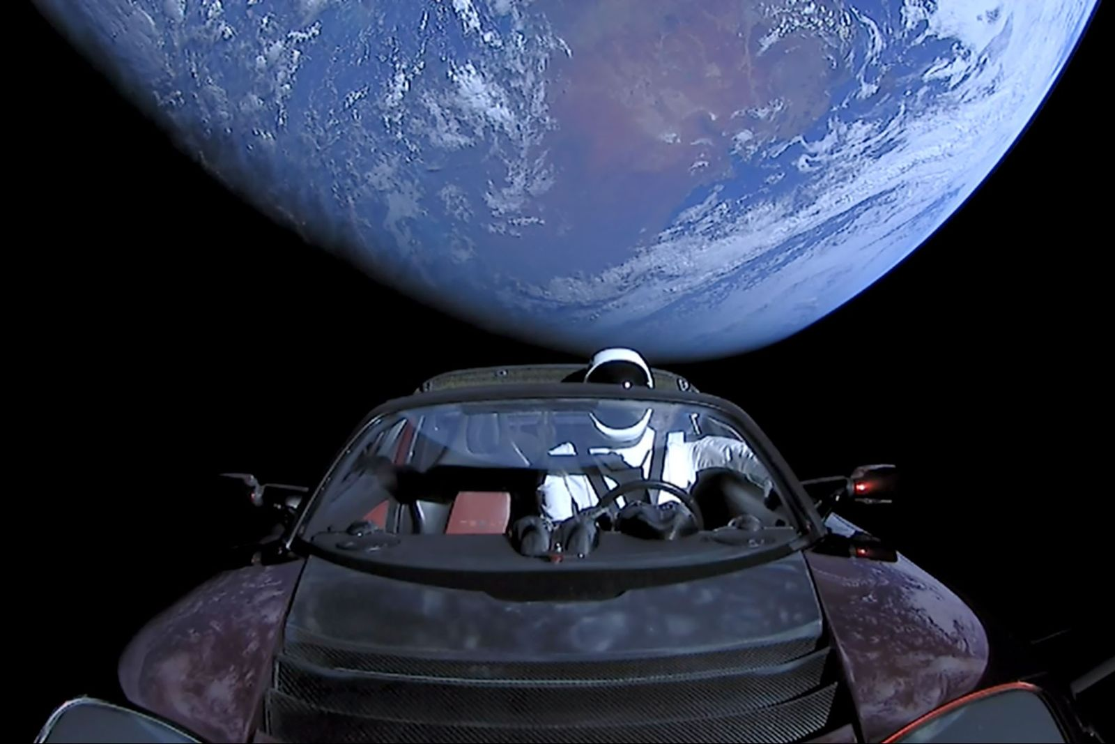 tesla-roadster-spacex
