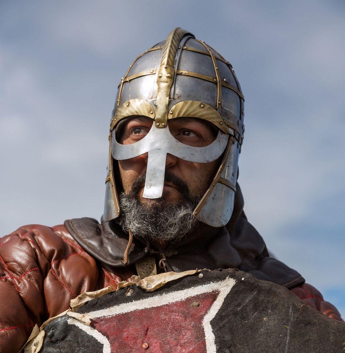 viking-galeria-de-fotos
