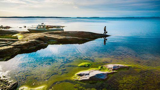 20 ilhas que são o sonho de qualquer aventureiro