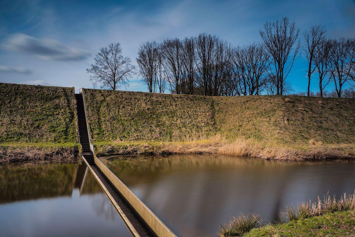 Halsteren, Netherlands