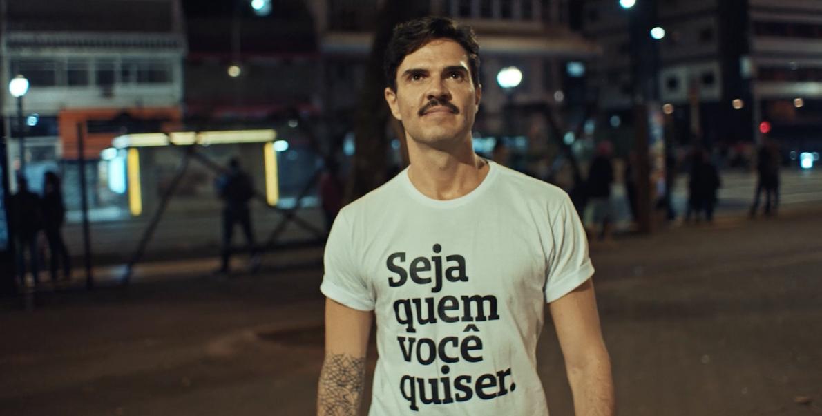 Dar visibilidade à comunidade LGBTI+ em São Paulo é a nova missão de Hack The City