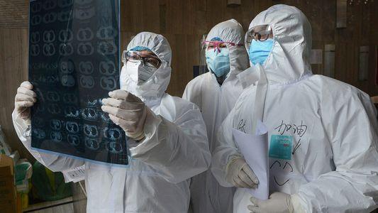 Condições pré-existentes agravam infecção por coronavírus e são surpreendentemente comuns