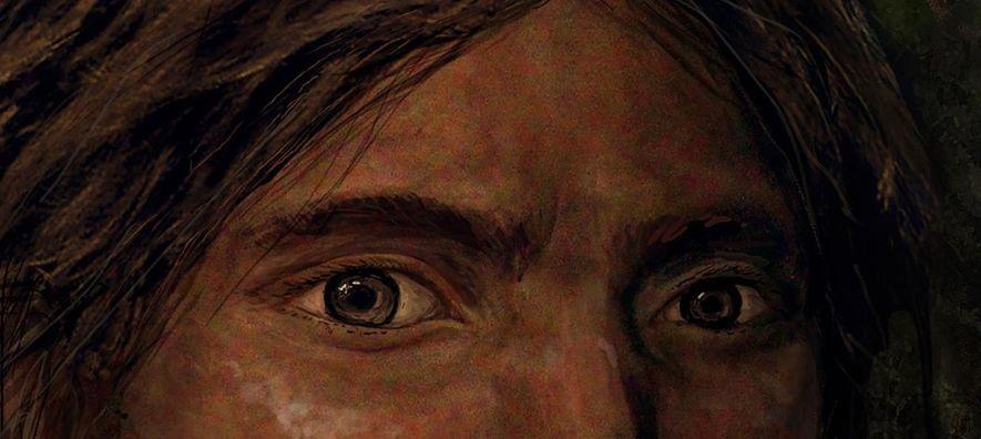 DNA revela primeiro retrato de misterioso parente dos seres humanos