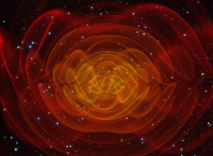 onda-gravitacional-detectada-previsao-de-einstein