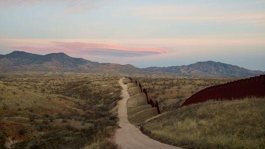 6 formas como o 'muro de Trump' pode prejudicar o meio ambiente
