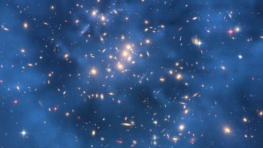5 mistérios cósmicos que os cientistas ainda esperam solucionar