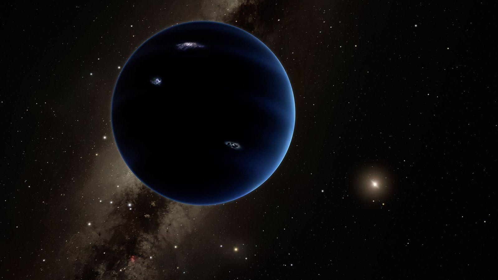 nono-planeta-do-sistema-solar