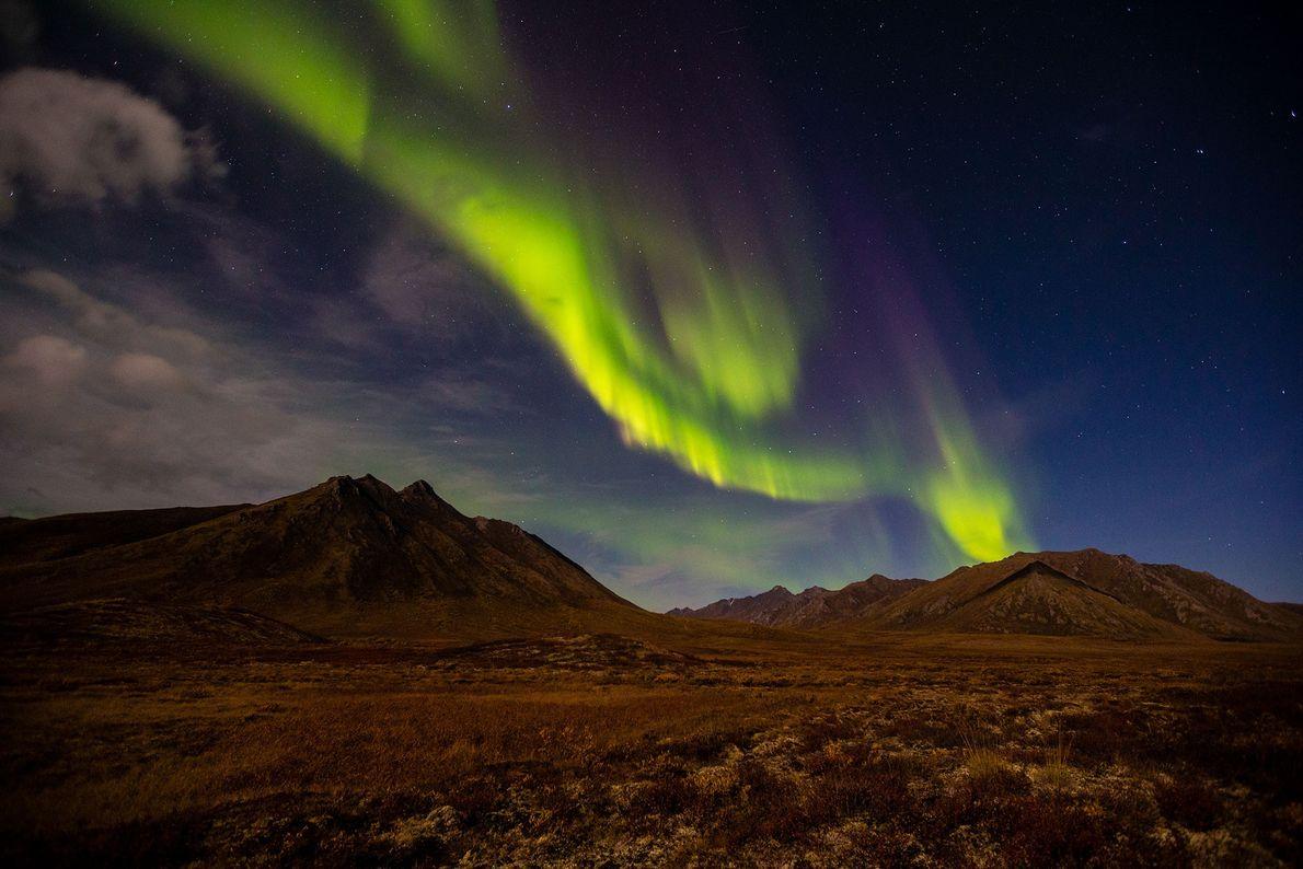 02-aurora-boreal