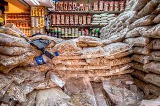O olíbano é utilizado em incensos, medicamentos naturais, perfumes e óleos essenciais que podem ser inalados ...