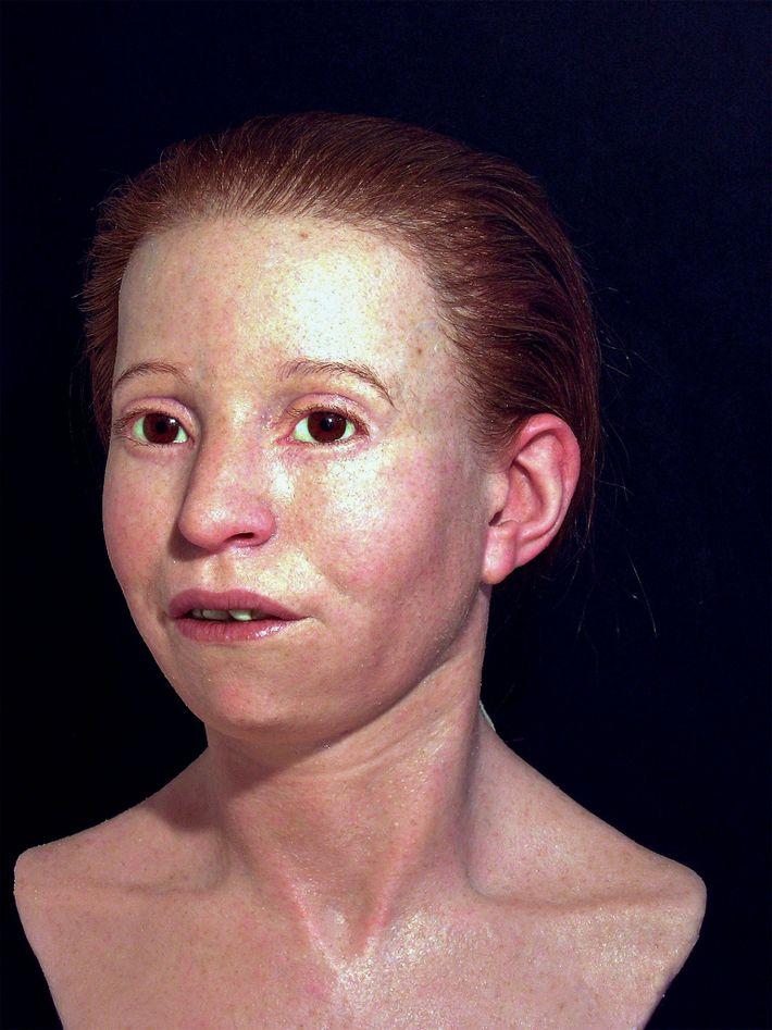 reconstrucao-rosto-antigo-na-grecia
