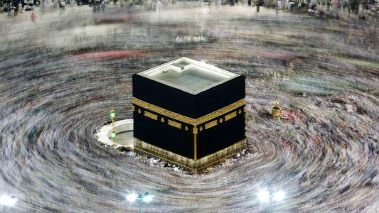 Milhões de fiéis não poderão participar da peregrinação a Meca em 2020 devido à pandemia