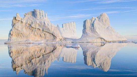iceberg-groenlandia-gelo