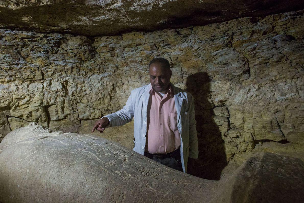 descoberta-necropolis-cemiterio-milenar-egipcio