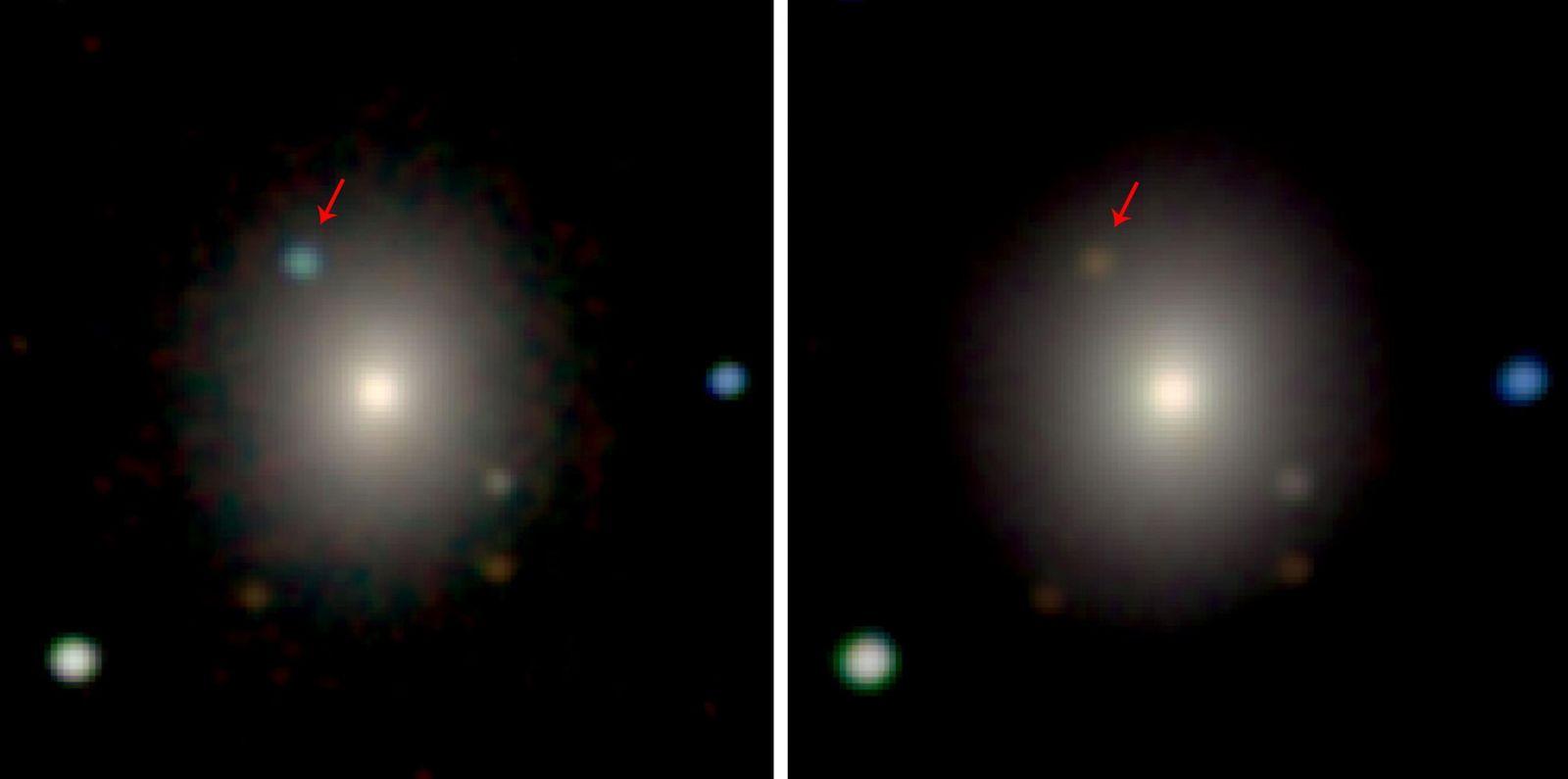 colisao-de-estrelas-de-neutron-imagem-telescopio