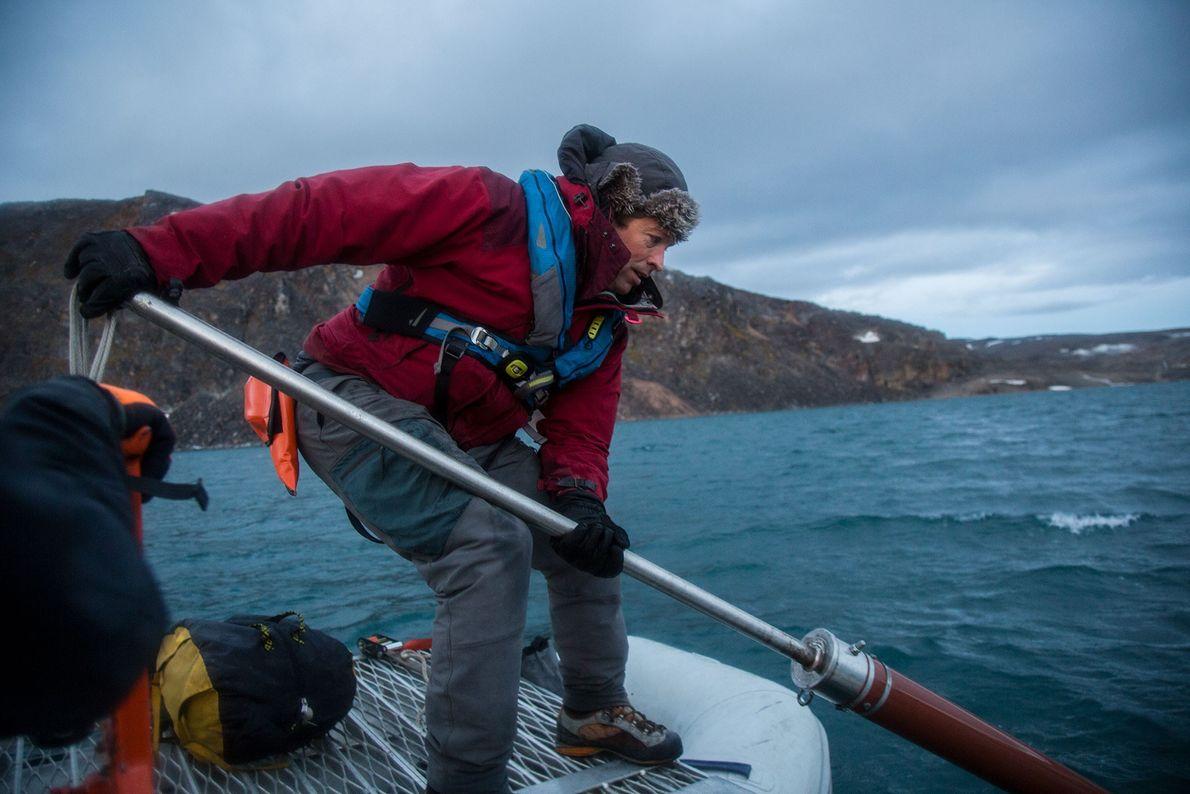 ilhas-svalbard-gelo-noruega