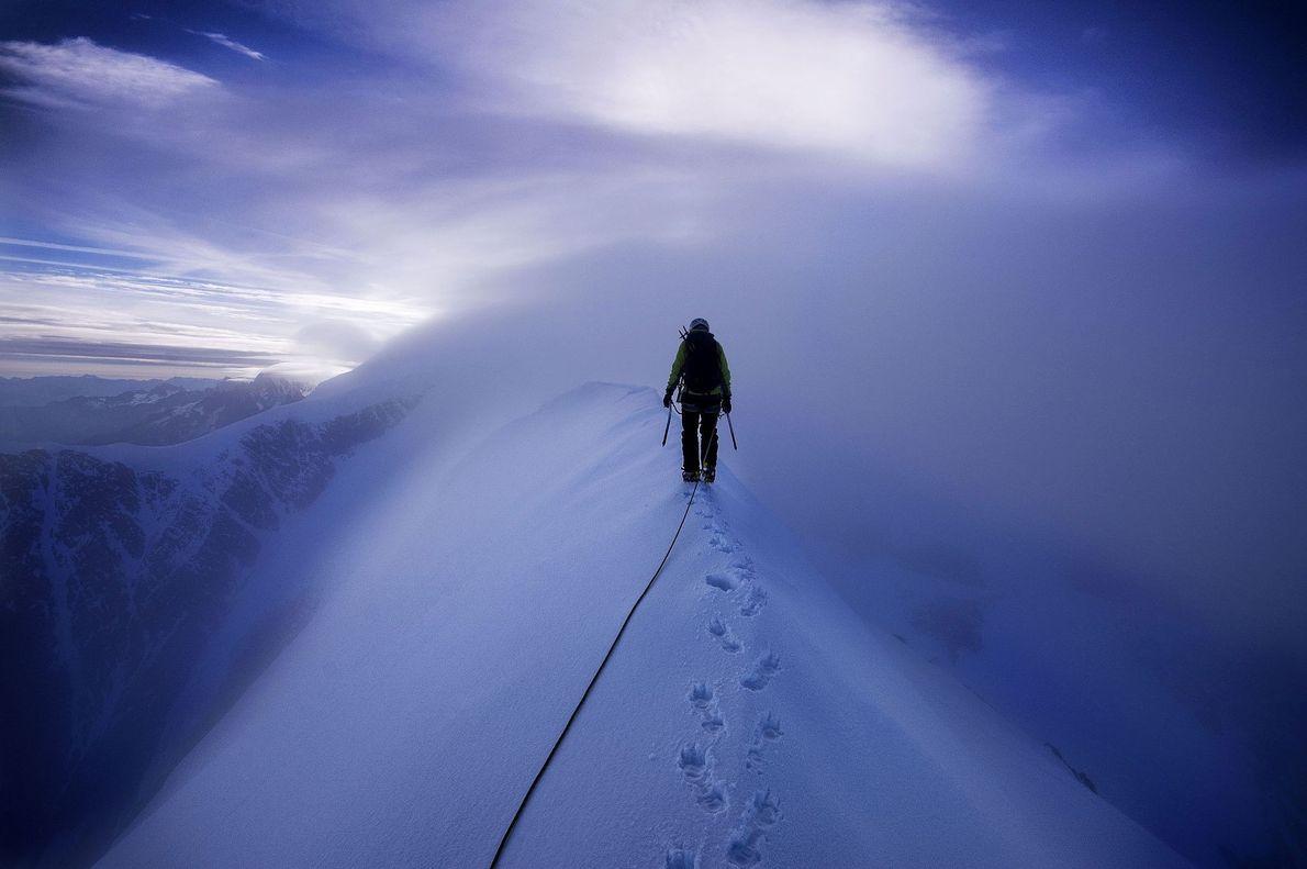 fotos-picos-e-fotos-aventura-montanhas