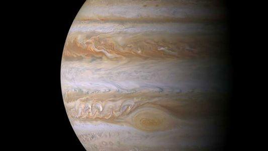 FOTOS: Galeria traz as imagens feitas pela espaçonave Cassini, que chegou ao seu fim