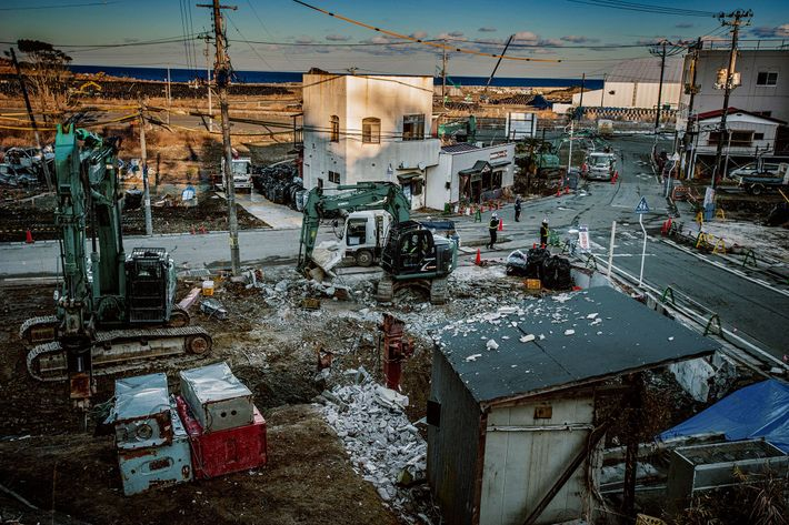 02_5-anos-de-fukushima-japao-desastre-nuclear