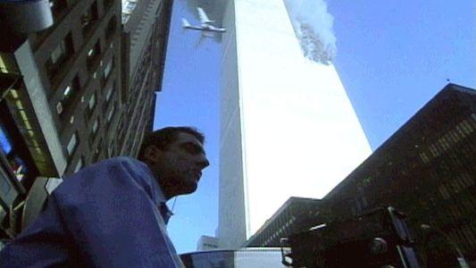 11/9: um dia para não esquecer
