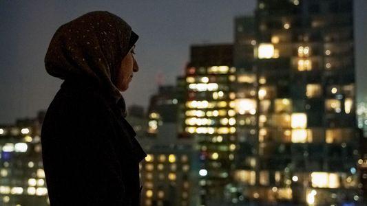 Indicado ao Oscar®, The Cave destaca a situação dos sírios e o trabalho corajoso de uma ...