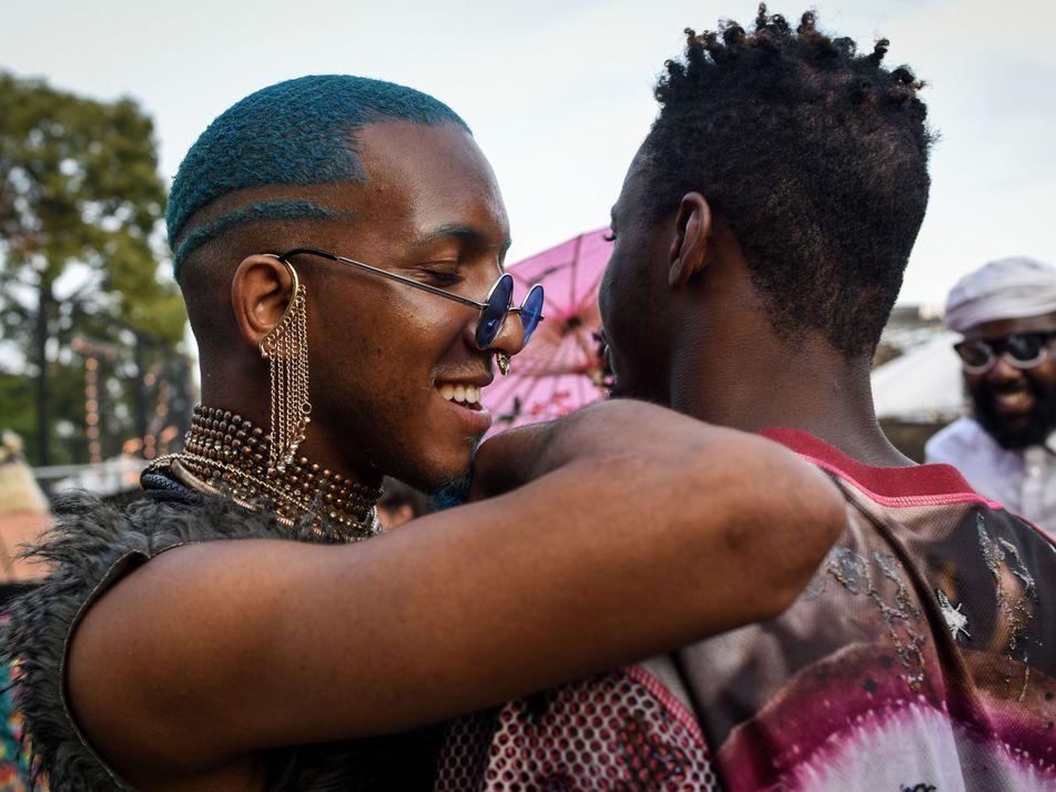 A força e a resistência da cultura negra ao redor do mundo