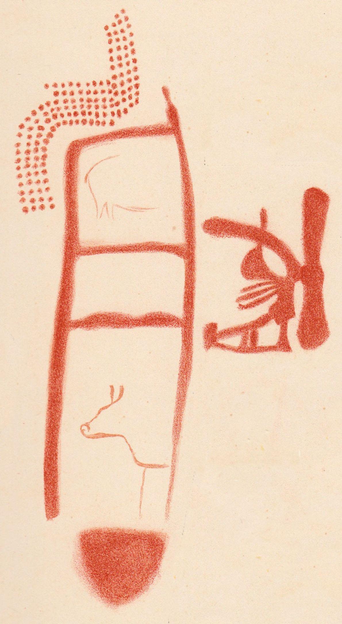 arte-rupestre-neandertal