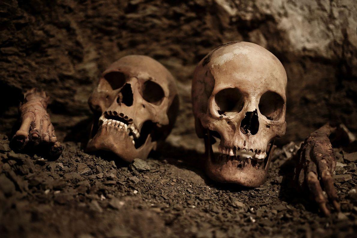 luxor-tumba-cemiterio