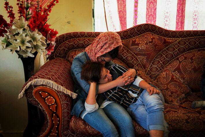 bacha-posh-garotas-criadas-como-meninos-afeganistao