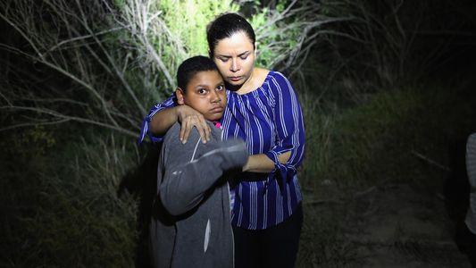 Testes de DNA são capazes de reunir famílias de imigrantes? Entenda os fatos.