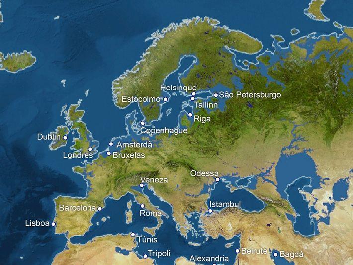 derretimento-do-gelo-europa