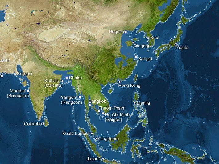derretimento-do-gelo-asia