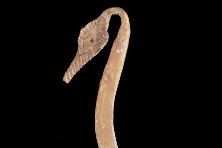 megiddo-tumba-descoberta