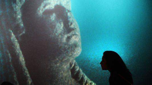 Quem eram as mulheres mais poderosas da História Antiga?