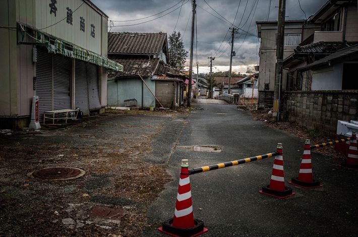 05-5-anos-de-fukushima-lixo-nuclear