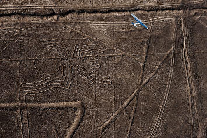 misterio-linhas-de-nazca-PERU